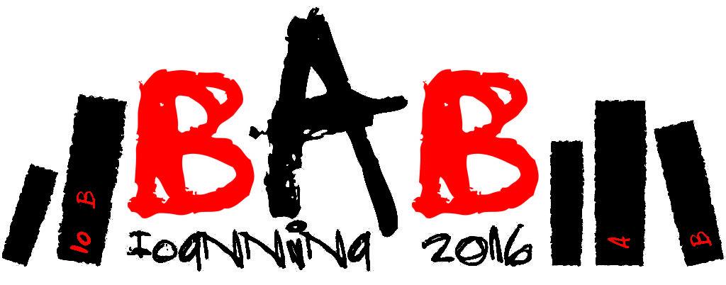 bab2016-logo-1024x402